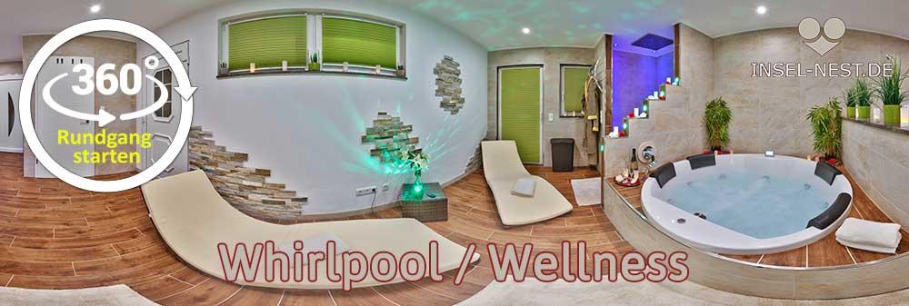Romantischer-Whirlpool-360-Grad-Foto