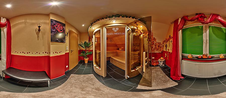 sauna-haus-sonnenschein