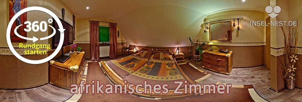 360-Grad-Haus-Sonnenschein_Afrikanisches-Zimmer