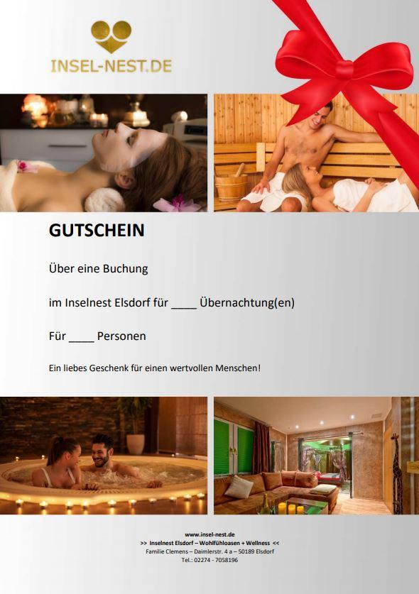 Relax-Sauna1