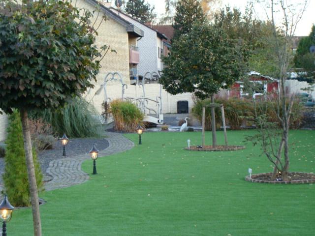 Garten-rasen-21.10.2020-27